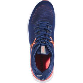 Craft X165 Engineered Shoes Herren nox/boost